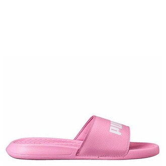 【EST S】Puma Popcat Prism Pink 360265-16 拖鞋 粉紅 女鞋 H0608