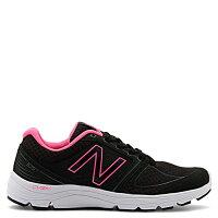 New Balance 美國慢跑鞋/跑步鞋推薦【EST S】New Balance W575LB2 D楦 輕量 網布 慢跑鞋 女鞋 黑 G1018