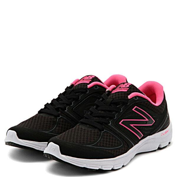 【EST S】New Balance W575LB2 D楦 輕量 網布 慢跑鞋 女鞋 黑 G1018 1