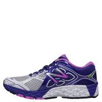 New Balance 美國慢跑鞋/跑步鞋推薦【EST S】New Balance W860WP6 D楦 網布 避震 慢跑鞋 女鞋 G1018