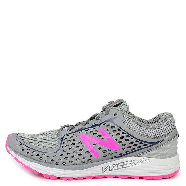【EST S】New Balance W575Lb2 D楦 輕量 避震 慢跑鞋 女鞋 灰 G1018 0