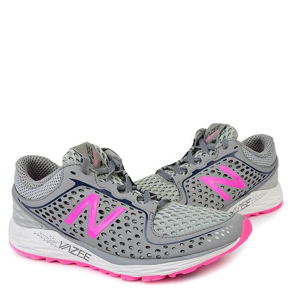 【EST S】New Balance W575Lb2 D楦 輕量 避震 慢跑鞋 女鞋 灰 G1018 2