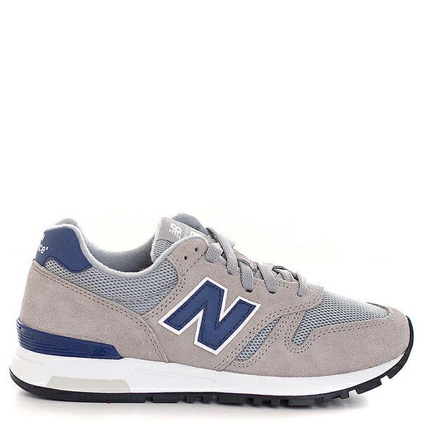 【EST S】New Balance WL565PI 網布 復古 慢跑鞋 女鞋 深藍綠 G1018 0