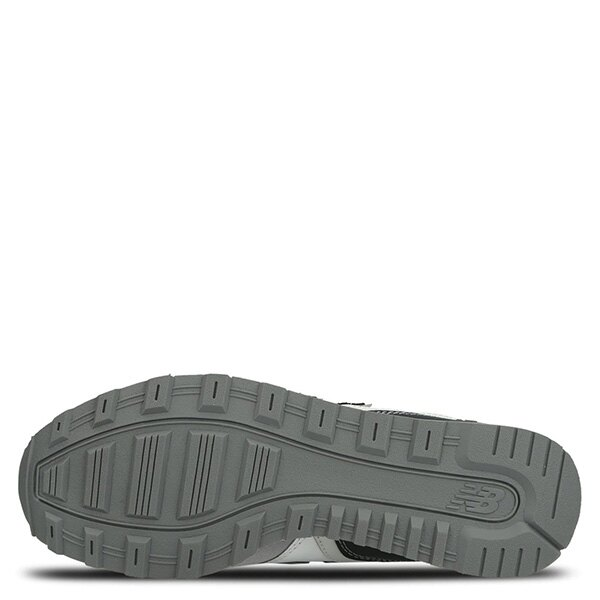【EST S】New Balance Wr996Ib 麂皮 反光 復古 慢跑鞋 女鞋 灰 G1018 3