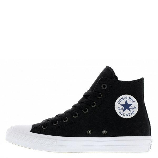 【EST】Converse Chuck Taylor All Star 148374C 帆布 休閒鞋 女鞋 黑 [CV-4027-002] F0819 0