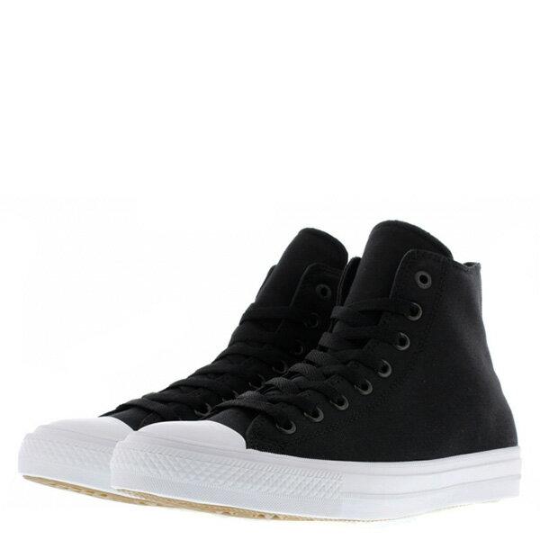【EST】Converse Chuck Taylor All Star 148374C 帆布 休閒鞋 女鞋 黑 [CV-4027-002] F0819 1