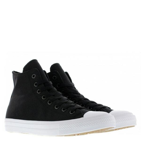【EST】Converse Chuck Taylor All Star 148374C 帆布 休閒鞋 女鞋 黑 [CV-4027-002] F0819 2