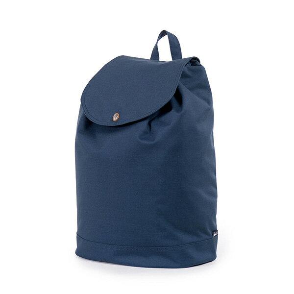 【EST】HERSCHEL REID 束口 扣式 後背包 藍 [HS-0182-007] F0810 2