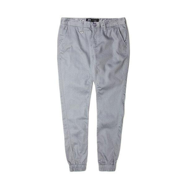 【EST】Publish Hanna Grey 女款 工作褲 長褲 束口褲 灰 [PL-5350-007] F0917 0