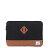 【EST】HERSCHEL 15吋 MACBOOK 筆電包 黑 [HS-2149-002] F0213 0