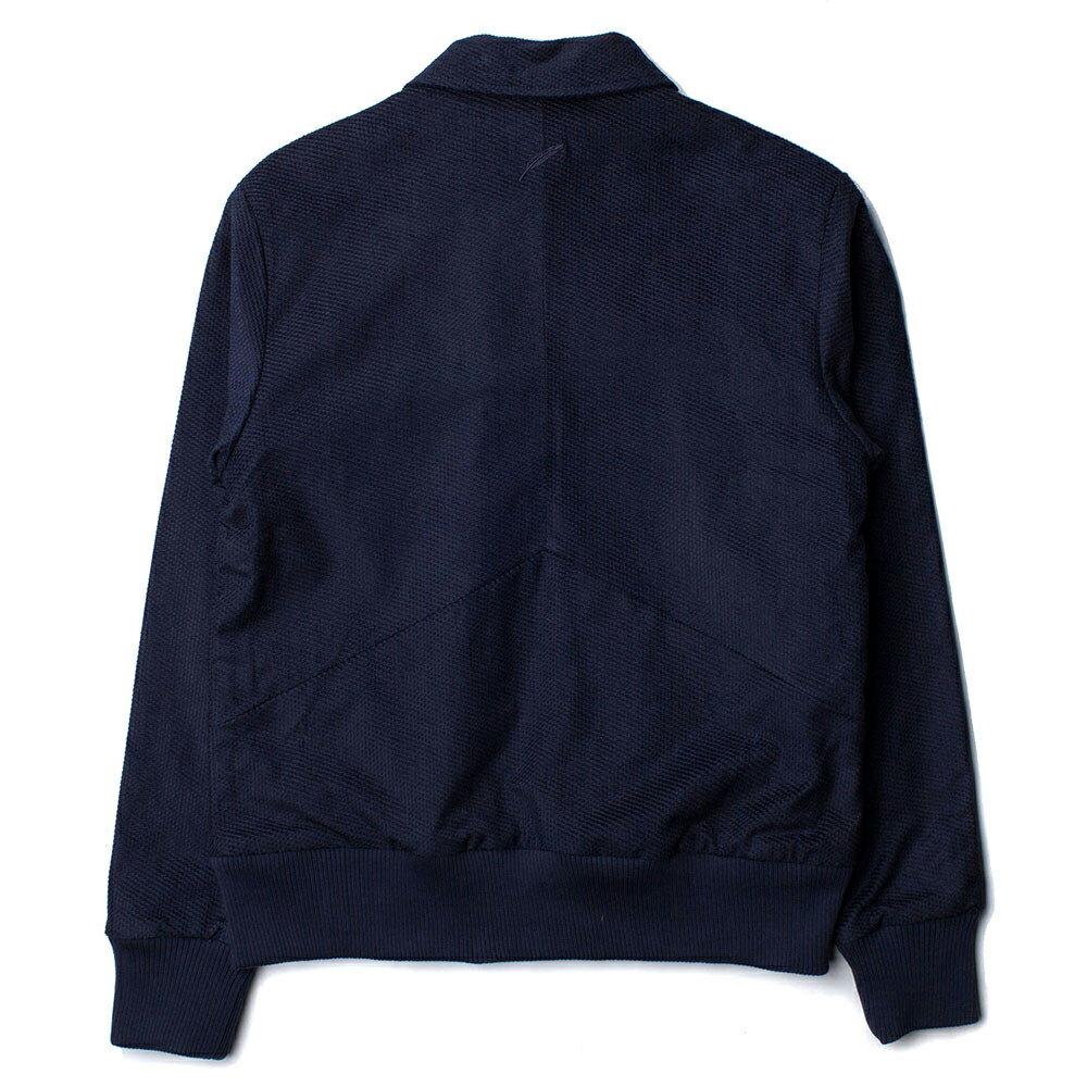 【EST】PUBLISH CYRUS JACKET 厚磅 夾克 外套 深藍 [PL-5216-086] S~L E1127 1
