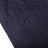 【EST】Publish Two-Tone Jogger Pants 束口褲 深藍 卡其 [PL-5307-086] F0508 2