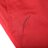 【EST】PUBLISH TWO-TONE JOGGER PANTS 束口褲 酒紅 紅 [PL-5314-069] F0508 2