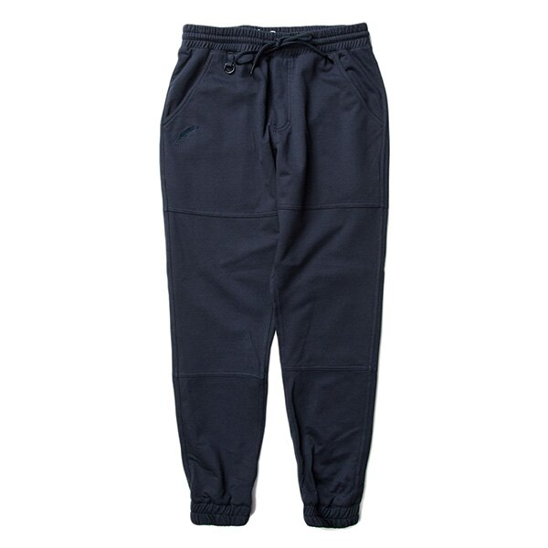 【EST】PUBLISH DORAN 棉褲 長褲 束口褲 藍 [PL-5330-086] W28~34 F0529 0