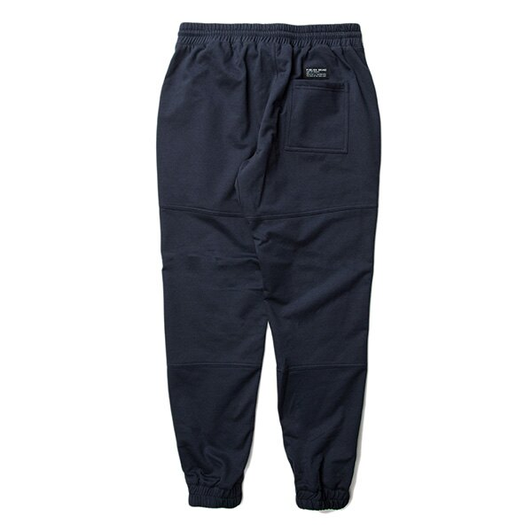 【EST】PUBLISH DORAN 棉褲 長褲 束口褲 藍 [PL-5330-086] W28~34 F0529 1