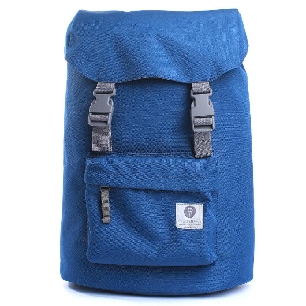 【EST】Ridgebake HOOK Backpack 後背包 藍 [RI-1116-086] F0318 0