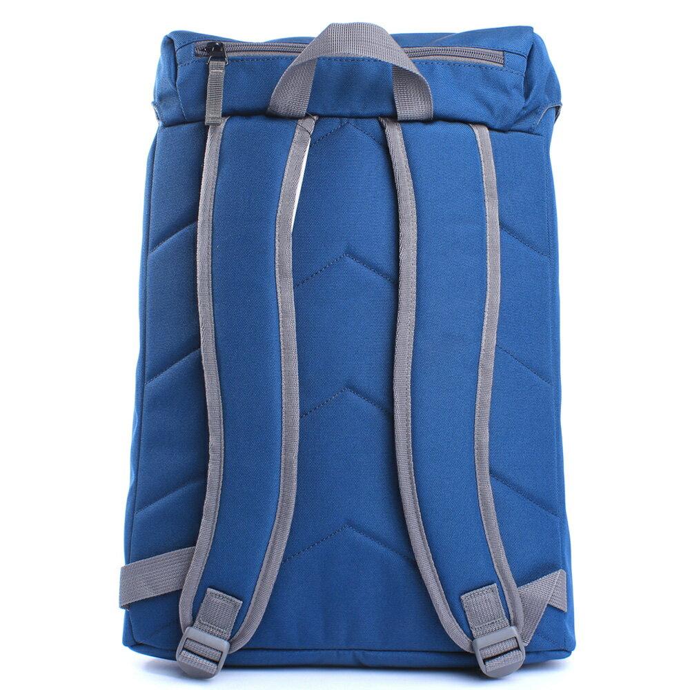 【EST】Ridgebake HOOK Backpack 後背包 藍 [RI-1116-086] F0318 1