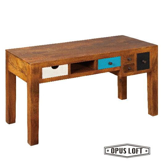 北歐LOFT工業風 復古 書桌/工作桌