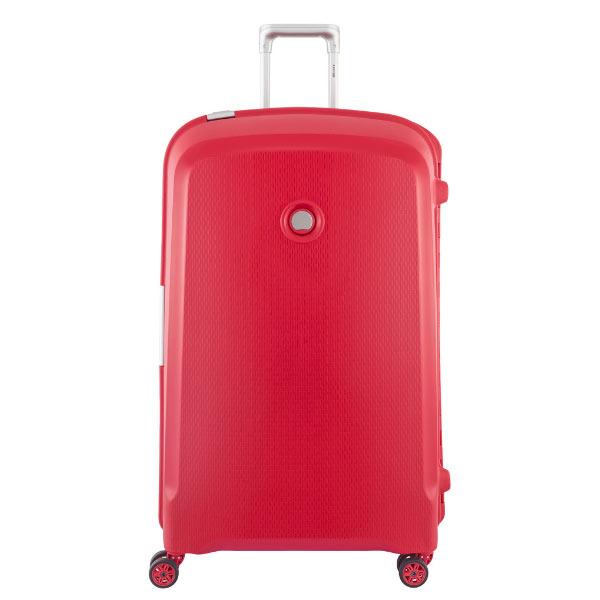 【加賀皮件】DELSEY 法國大使 BELFORT PLUS 系列 多色 31吋 行李箱 旅行箱 003841830