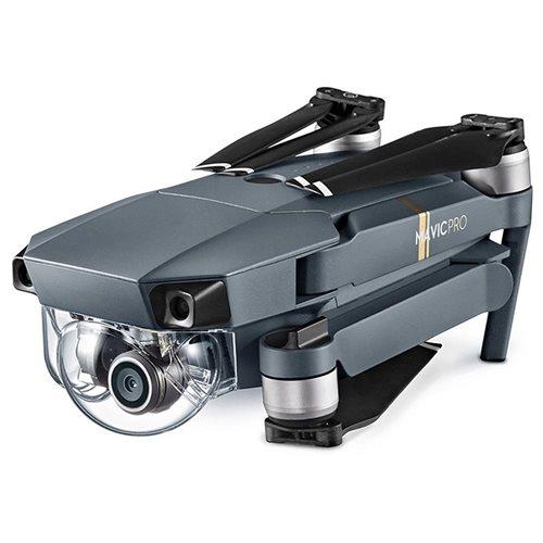 DJI Mavic Pro Drone 1