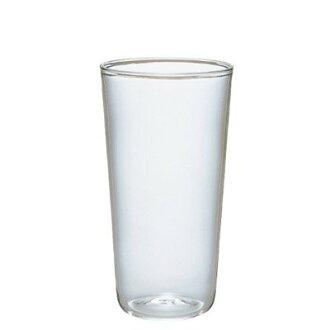 *新品上市*日本知名品牌 HARIO 耐熱玻璃雪克杯 HPG-300
