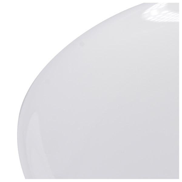 橢圓盤 迪瓦麗 33cm NITORI宜得利家居 3