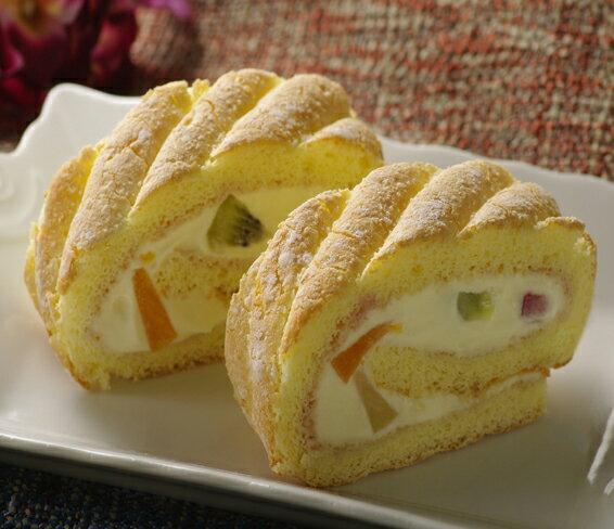 【羅撒蛋糕】|【水果捲】|法式西點蛋糕/下午茶蛋糕首選★樂天歡慶母親節滿499免運