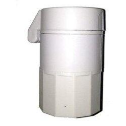 四合一切藥器 切半、磨粉、儲藥、水杯 台灣製造◆德瑞健康家◆