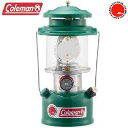 Coleman 286氣化燈 日本40周年限定款/露營營燈/汽化燈/氣候達人CM-04838M000