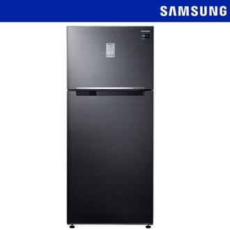 Samsung 三星 RT53K6235BS/TW 532L 雙循環雙門系列冰箱 (魅力灰)