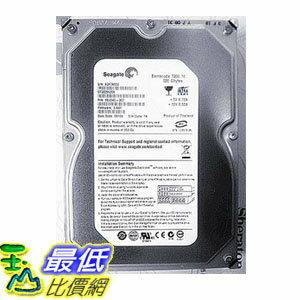 [106玉山最低比價網] Seagate/希捷 ST3320620A 320G 桌上型電腦 IDE介面電腦硬碟