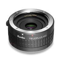 Canon鏡頭推薦到◎相機專家◎ Kenko TELEPLUS HD DGX 2X 新版加倍鏡 for Canon 畫質躍升 正成公司貨就在CameraPro相機專家推薦Canon鏡頭