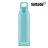 SIGG H&C One 不銹鋼保溫瓶 0.5L 蒂芬妮藍 水壺 保溫瓶 0