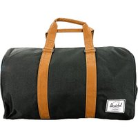 Herschel Supply Co Novel Canvas Duffle Bag