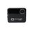 ELK-美商NANO CAMPRO T3頂級版行車紀錄器 1080P FULL HD超強夜拍王 採用聯詠96650夜視處理晶片(保固詳情請參閱商品描述) 0