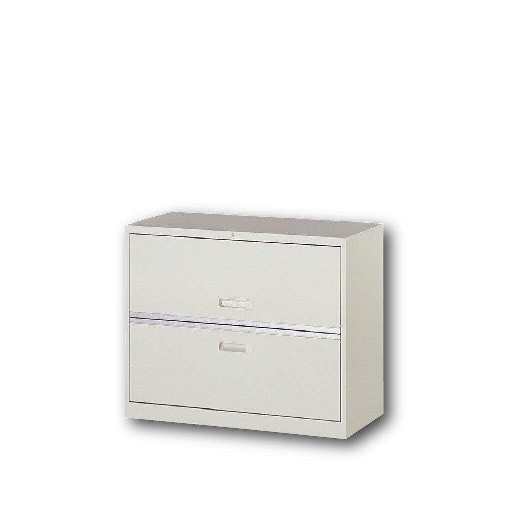 【哇哇蛙】理想櫃/複合二層式 UC-2 辦公 學校 收納 文件報表 置物櫃 分類櫃 隔間櫃 鐵櫃 資料櫃