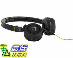 ^~106美國直購^~ AKG Q460 耳罩式耳機 Mini On Ear Headph