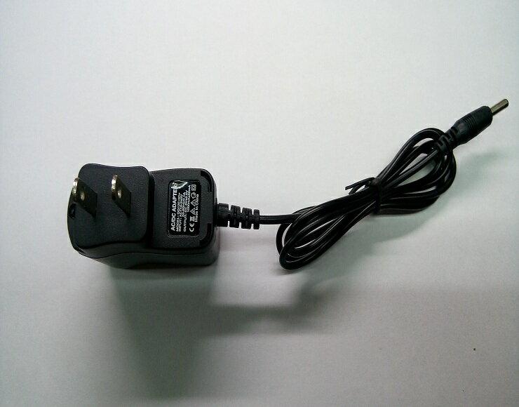 USB HUB專用變壓器 電源供應器 【優錄安】