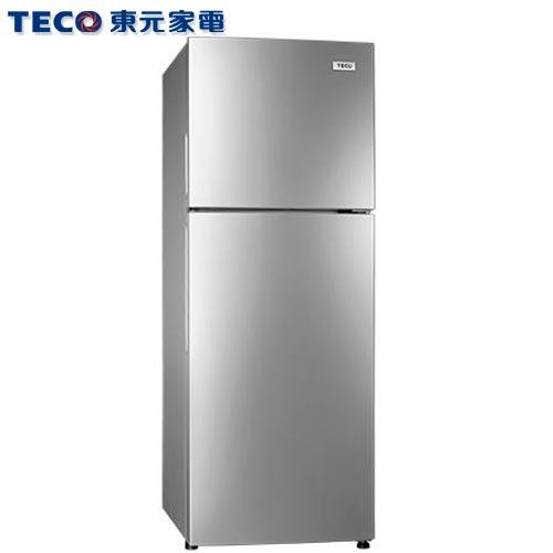 <br/><br/>  TECO 東元 R2551HS 風冷式雙門冰箱 239L<br/><br/>