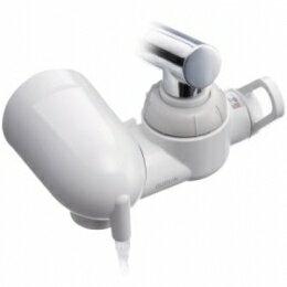 【DUSKIN】甜淨水PLUS除鉛淨水器濾芯(不含機台)*日本原裝