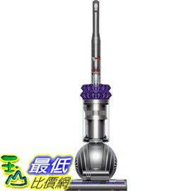 [清倉一台含5吸頭] Dyson 吸塵器 Cinetic Big Ball Animal+ Bagless Vacuum A949760 $26888