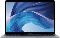 Apple - MacBook Air 13.3