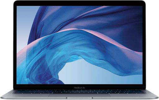 Apple-MacBook-Air-13-3-Laptop-with-Touch-ID-Intel-Core-i5-8GB-Memory-128GB-Solid-State-Drive-Spanish-Keyboard-Latest-Model-Space-Gray