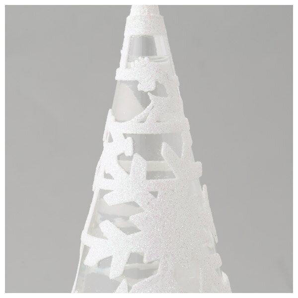 LED聖誕裝飾燈 迷你聖誕樹 WH NITORI宜得利家居 4