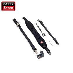 ◎相機專家◎ CARRY SPEED 速必達 FS Slim Mark IV MK IV 相機背帶 新款 MK4 公司貨