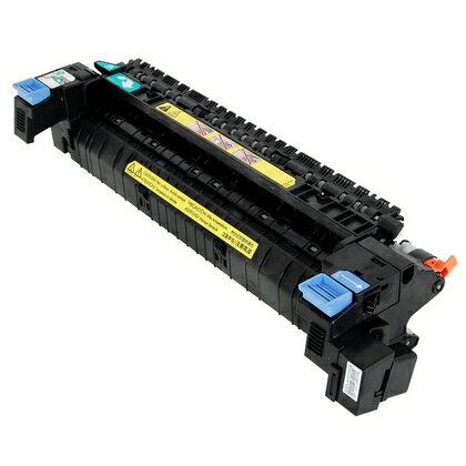 ghdonat.com CE977A HP COLOR LASERJET CP5525 110V FUSER KIT ...