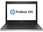 HP ProBook 430 G5 2VB68PA 商用筆電 13.3吋/UMA/i5-8250U/HD/4G/500G(7200)/Win10 Pro/3Y