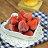 【幸美生技】進口急凍花青莓果任選7公斤免運,藍莓/蔓越莓/覆盆莓/黑莓/草莓/黑醋栗/紅櫻桃/桑椹,如未有需要的規格,可下單後再備註即可。 9