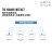 韓國 FOREVER SKIN 鮭魚水光保濕面膜25g (單片) 4