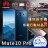 HUAWEI Mate 10 Pro 6吋智慧型手機 (6GB  /  128GB) 0